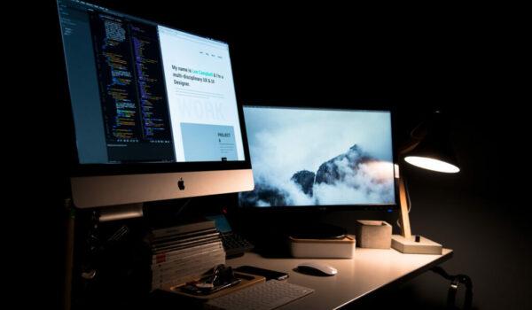 web-design-3-c1