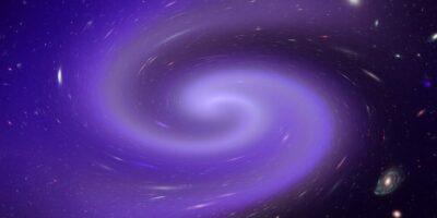 spiral-effect