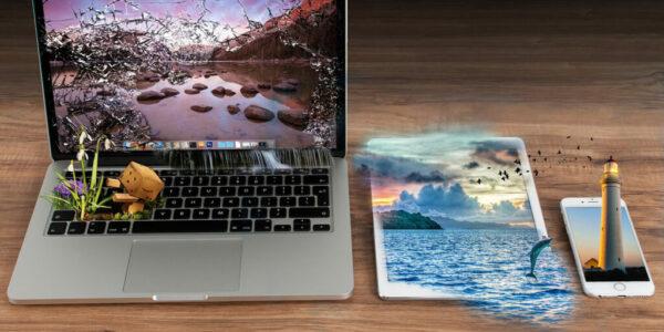 photoshop-design1-c1