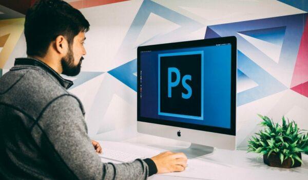 photoshop-shortcut