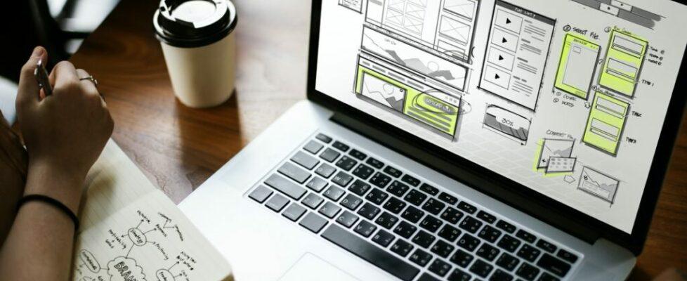 web-design-plan